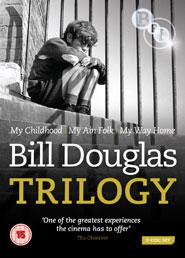 bill-douglas-trilogy