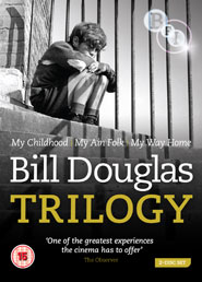 bill-douglas-trilogy