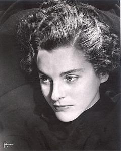 Mary McCarthy, 1930s