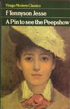 Tennyson Jesse, Peepshow