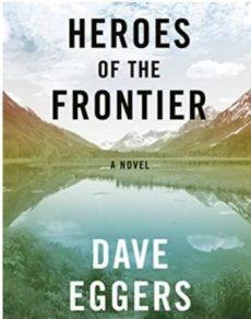 heroes-of-the-frontier