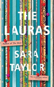 the-lauras