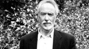 J. M. Coetzee, 2017